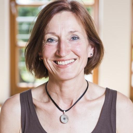 Birgit Vogelsang