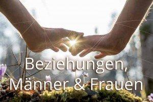 Familien- und Organisationsaufstellung