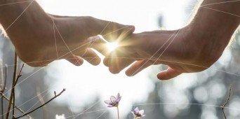 Dankbarkeit - ein Weg, der dein Leben verändert