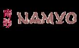 Namyo
