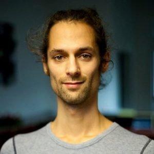 Christoph Kopmann