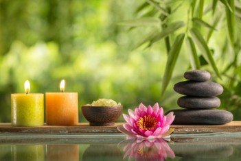 Dem inneren Aufruhr begegnen mit Meditation und Achtsamkeit