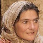 Karla Ahansal