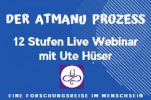 ATMANU Online PROZESS
